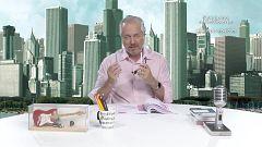 Inglés en TVE - Programa 274