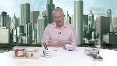 Inglés en TVE - Programa 275