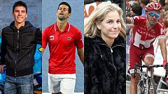 Una experta analiza para RTVE.es la relación entre paraísos fiscales y deporte