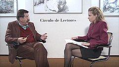 Peligrosamente juntas - Günter Grass