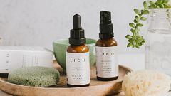 Flash Moda - Alta cosmética vegana para tu piel