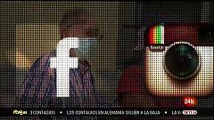 Parlamento - El reportaje - Comunicación política y redes sociales - 06/02/2021