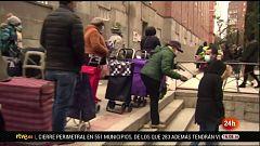 Parlamento - El foco parlamentario - Consumidores vulnerables - 06/02/2021