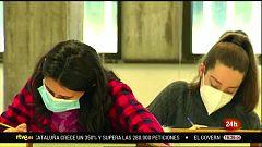 Parlamento - El reportaje - Consejo de la Juventud - 06/02/2021