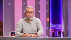 Cándido Méndez llama a dar otro enfoque en el planteamiento de las reformas laborales
