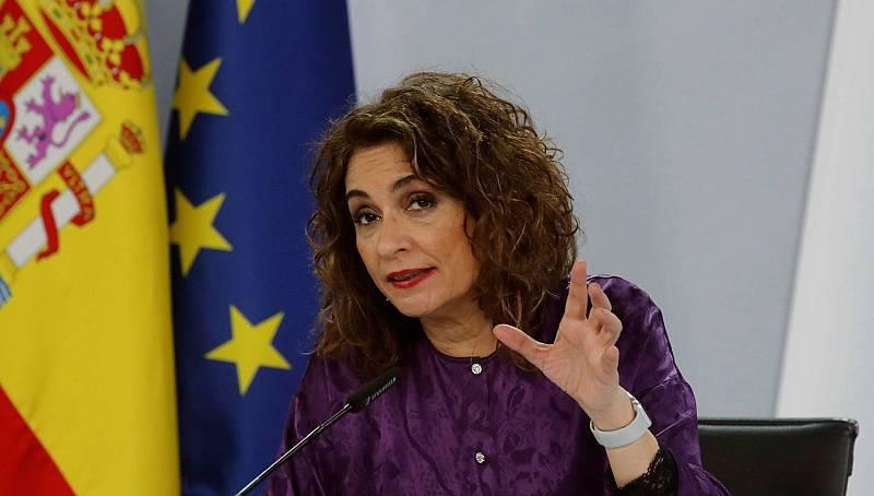 El Gobierno planteará la reforma de los delitos sobre libertad de expresión