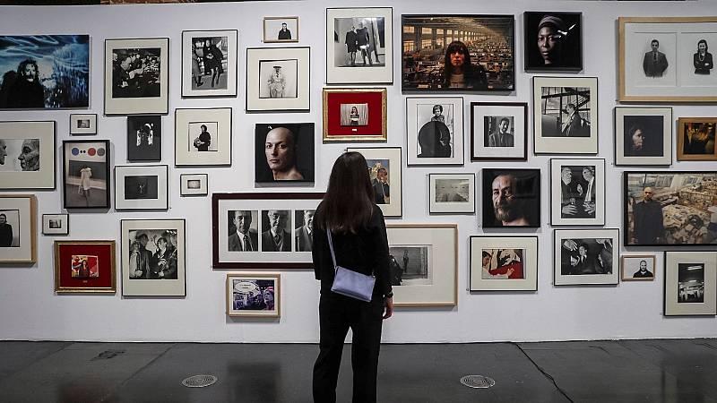 Arco, la Feria de Arte Contemporáneo, comienza a celebrar su 40 aniversario condicionada por la pandemia