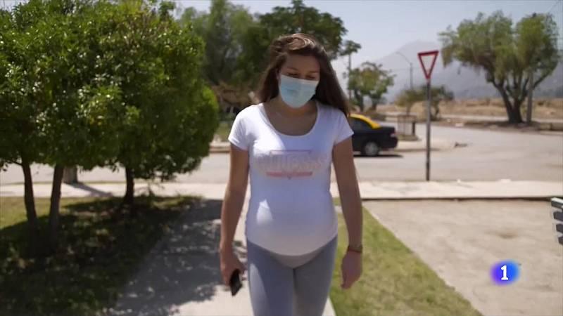 Un centenar de mujeres chilenas se quedan embarazadas tras usar anticonceptivos defectuosos