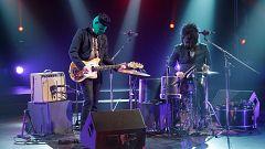 Los conciertos de Radio 3 - Pelomono