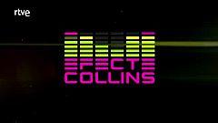 Vídeo promocional 'Efecte Collins'