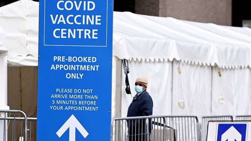 La desinformación lastra la vacunación entre las minorías en el Reino Unido