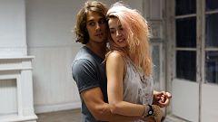 Somos Cine - Por un puñado de besos