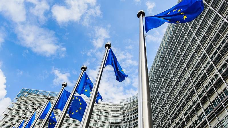 La CE asegura que España será la economía que más crecerá de la zona euro