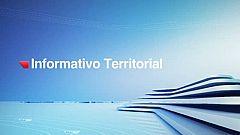 Telexornal Galicia 11-02-2021