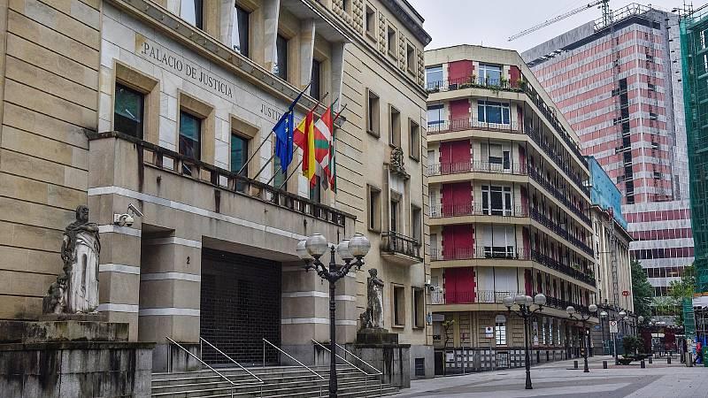 Indignación entre los epidemiólogos por las declaraciones del juez en el País Vasco que cuestionó su formación