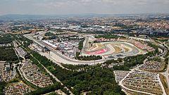 Montmeló abre las puertas al público y pone a la venta entradas para el GP de F1