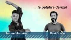 Buzón de Baile - ÉXTASIS - PLENITUD - 11/02/2021