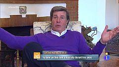 Obrim fil - Entrevista a Cayetano Martínez de Irujo