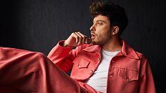 Destino Eurovisión: El 20 de febrero se decide la canción de Blas Cantó