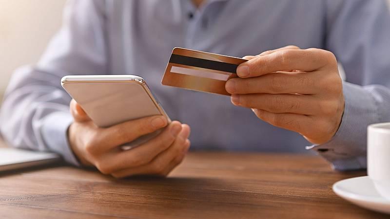 Lebrija lanza Elio, una moneda virtual para impulsar el comercio local