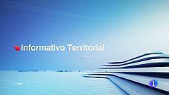 Informativo Telerioja 2 - 12/02/21