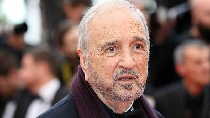 Jean-Claude Carrière (1931-2021)