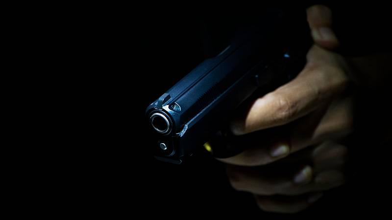Cada vez más menores matan y mueren en un México que idealiza la cultura narco