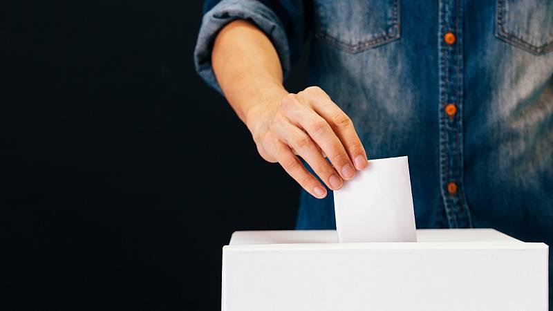 Preguntas y respuestas sobre las elecciones catalanas