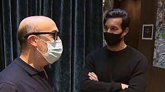 Los grandes premios cinematográficos tendrán que adaptarse a las restricciones por el coronavirus