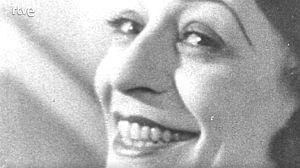 Antonia Mercé 'La Argentina'