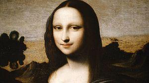 El misterio de la Mona Lisa