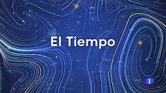 El Tiempo en Cantabria - 16/02/21