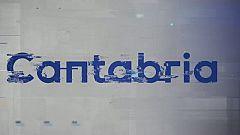 Telecantabria - 16/02/21