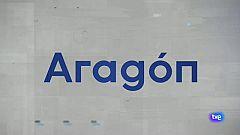 Noticias Aragón-16/02/21