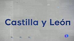 Noticias Castilla y León - 16/02/21