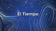 El tiempo en Asturias - 16/02/2021
