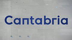 Telecantabria2 - 16/02/21