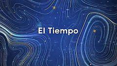 El Tiempo en la Region de Murcia - 16/02/2021