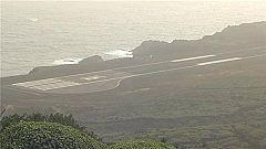 Canarias en 2' - 16/02/2021