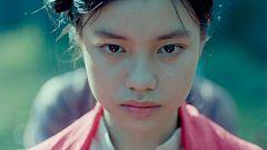 'La tercera esposa', una premiada película vietnamita este sábado en 'El Cine de La2'