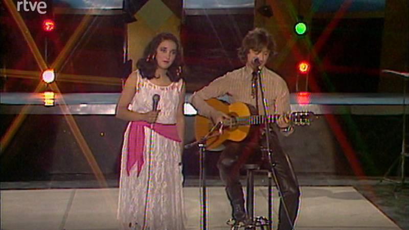 Fantástico 80 - 13/04/1980