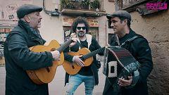 Efecte Collins - Documental - Joan Garriga i les arrels de la rumba