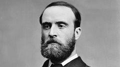 El Condensador de Fluzo - Curiosidades históricas - Charles Boycott