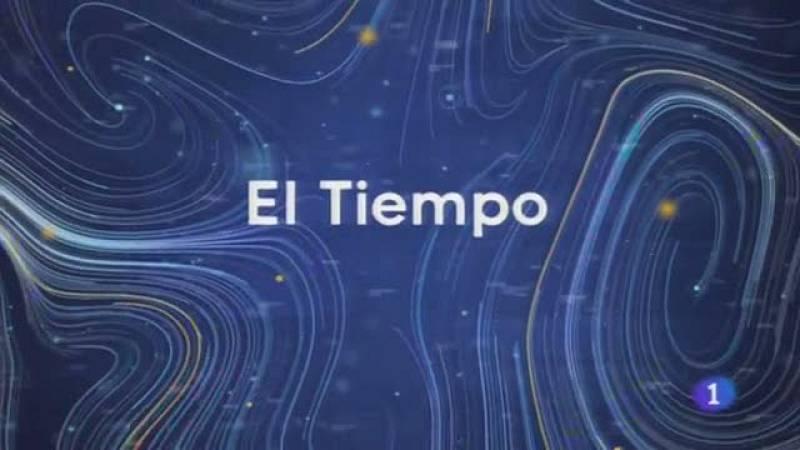 El tiempo en Castilla-La Mancha - 17/02/21 - Ver ahora