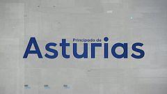 Asturias en 2' - 17/02/2021