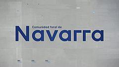 Telenavarra -  17/2/2021