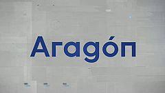 Aragón en 2' - 17/02/2021