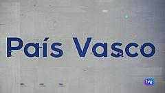 Telenorte 1 País Vasco 17/02/21