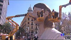 L'Informatiu Comunitat Valenciana 2 - 17/02/21