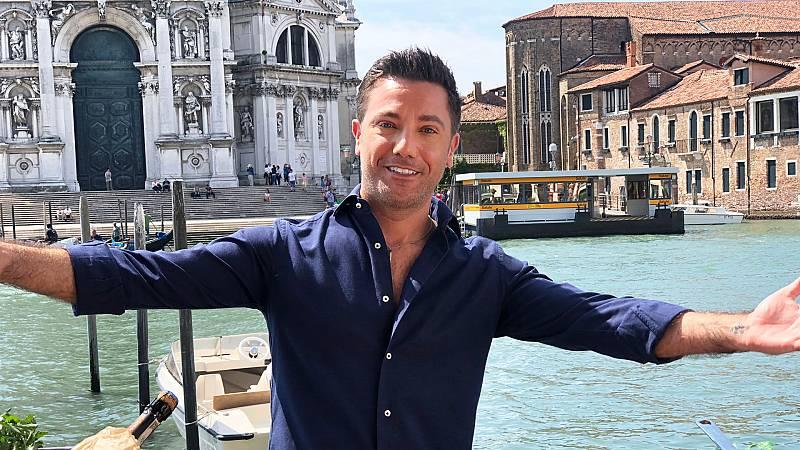 La nueva escapada de Gino: Episodio 1 - ver ahora